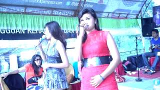 Video KARANG CINTA MAYA N DWI AREFA CHACHA ROMEO AYU YANTO KOBER download MP3, 3GP, MP4, WEBM, AVI, FLV Juni 2018