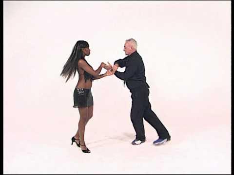 Corso di ballo avanzato di Salsa Cubana - Guanabo