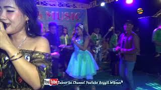BUKAN TAK MAMPU voc. Suci Carera - EVAN'S MUSIC 2018 Live Larangan Mp3