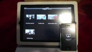 airview videos, airview clips - clipfail com