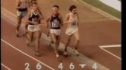 Juha Vaatainen - 10,000m, European Athletics Championships, Helsinki 1971