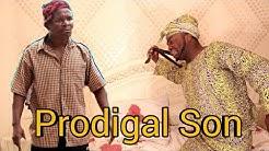 Samspedy|| the Prodigal Son|| Ojo and Mama Ojoo|| Ojo Comedy || #Ojo || Ojo Mama ojo