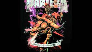 Download PanterA - Heresy (Lyrics in Description) MP3 song and Music Video