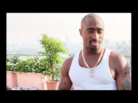 Tupac Shakur Calls Up Radio Show And Talks About Sexual Harassment 1996 FULL UNCUT