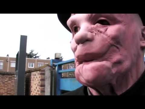 Les Geeks 3 - HD - 2014