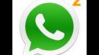 видео Как перенести WhatsApp на другой телефон
