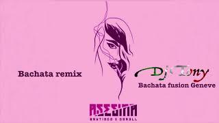 Brytiago X Darell Asesina Bachata Remix Dj Tony BFG.mp3