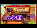 Rise of Anubis, Ted, Worms Reloaded, Top Cat and more bonuses