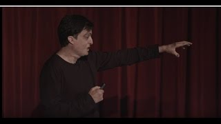 the value of trust professor dan ariely tedxeast