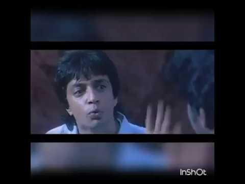 Raghuvaran Best Dialogues