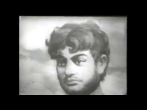 BBC Documentary very vary rare on Swami Vivekananda