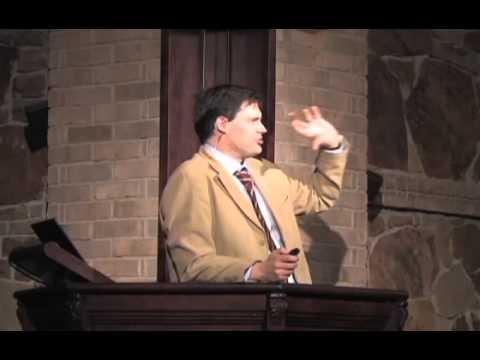 Dr Peter Williams - Nouvelles preuves de la fiabilité des Évangiles - French CC version