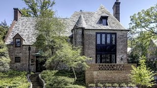 see inside the obama family s lavish home they re renting after white house
