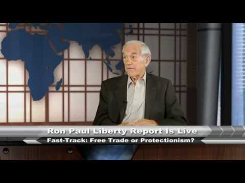Fast-Track: Free Trade or Protectionism?
