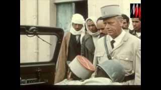 Download Video FILM TUNISIEN LES FELLAGAS 1970 الفيلم التونسي الــفــلاقــة MP3 3GP MP4
