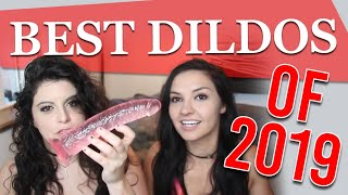what is the best dildo in 2019