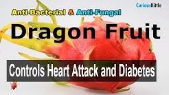 hqdefault - Astragalus Propinquus Diabetes