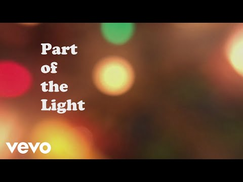 Ray LaMontagne - Part Of The Light Preview Mp3