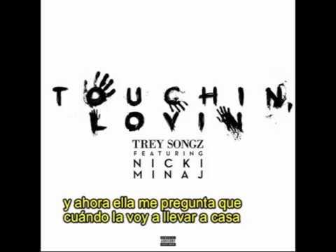 trey-songz-touchin-lovin-subtitulada-español