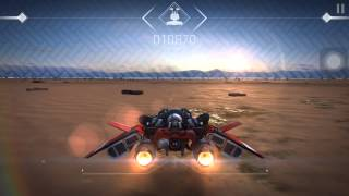 Breakneck - iOS/Android HD Gameplay