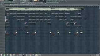 Que Raro Feid ft J Balvin Instrumental Remake.mp3