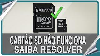 Adapter Extreme SD Card ke Compact Flash - 151111
