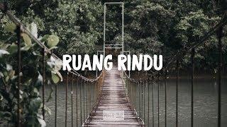 Download lagu Tami Aulia - Ruang Rindu (Cover Lirik) (Letto)