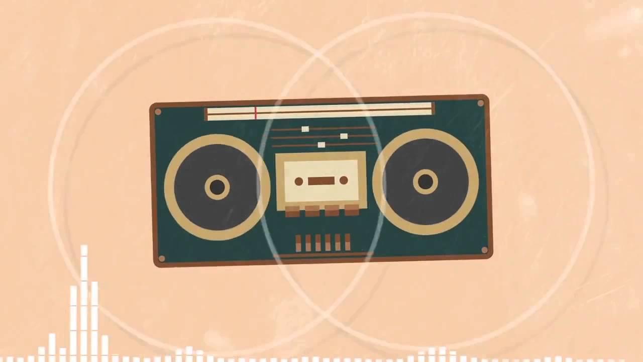 [PlayBack] DJ PV - Hoje vai Resplandecer (Lyric Video) ft Priscilla Alcântara