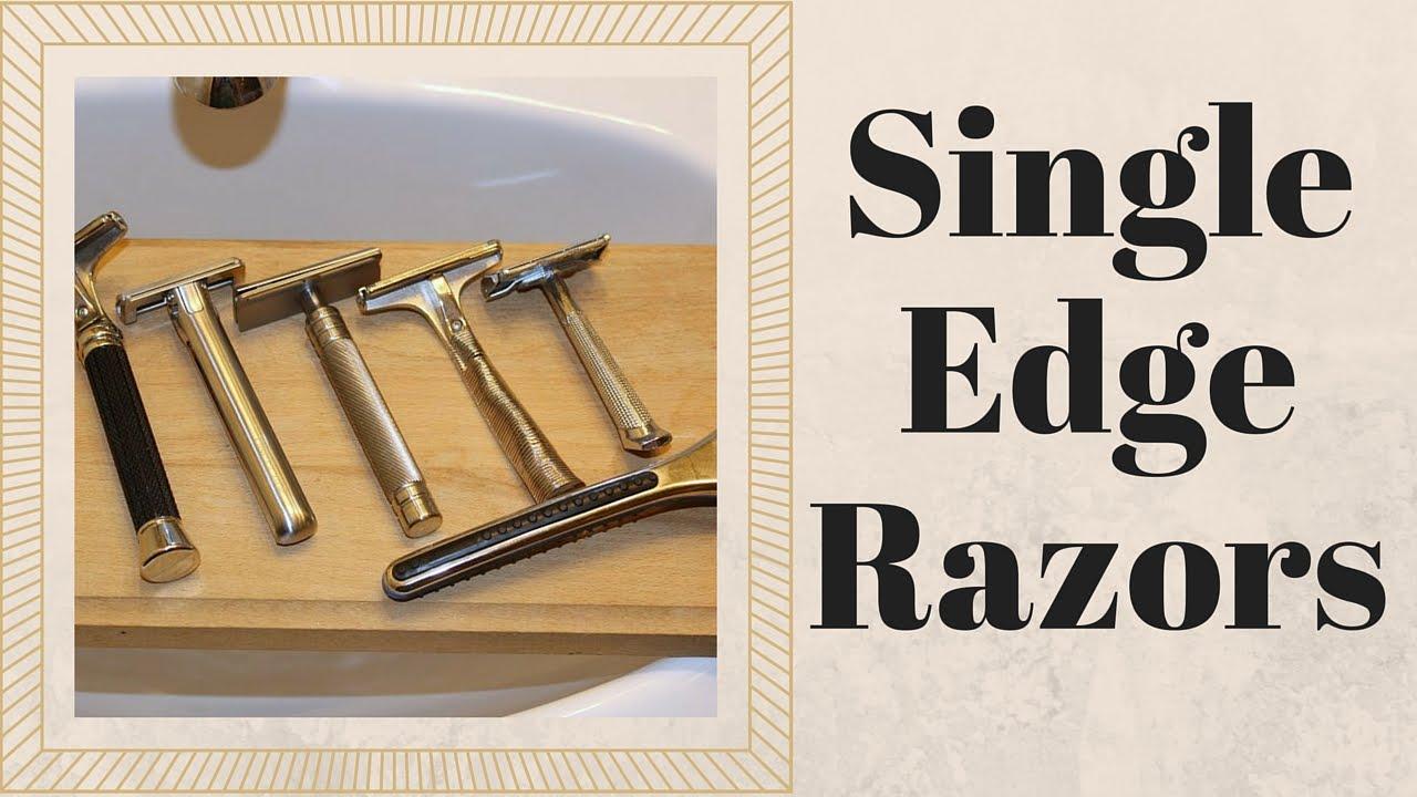 Schick injektor barbering dating