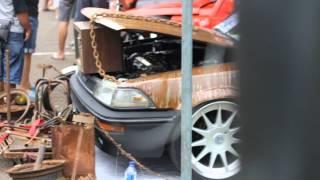 TKCI Bogor - Bogor Auto Modified 10