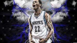 """NBA 