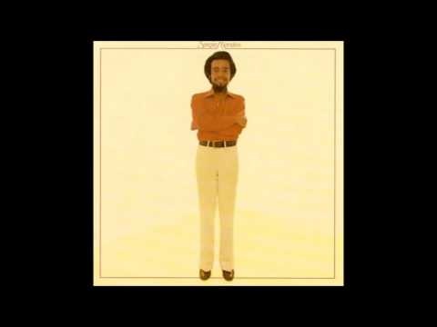 Sergio Mendes if I ever lose this heaven