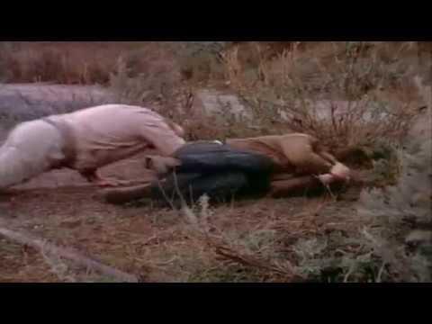 Bigfoot Travel Trailer >> MacGyver VS Murdoc Trailer #3 Richard Dean Anderson Michael des Barres - YouTube