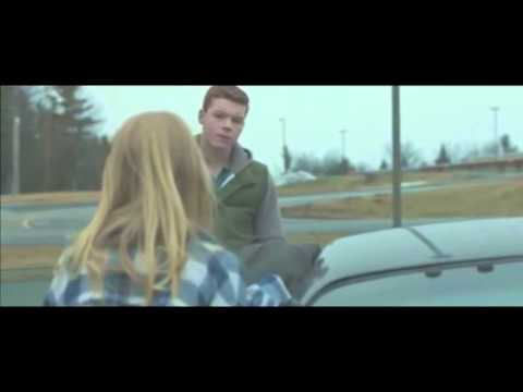 JAMIE MARKS IS DEAD (Cameron Monaghan moments, without audio)