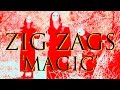 "Zig Zags ""Magic"" (Official Music Video) Video Klibi"