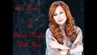 Tori Amos - A Silent Night With You.wmv