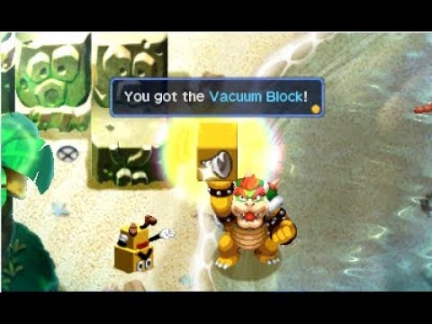 mario and luigi bowsers inside story download free for pc
