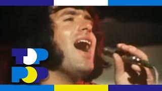George Baker Selection - Tonight  - Pop van Jan de With - 08-09-1971 • TopPop