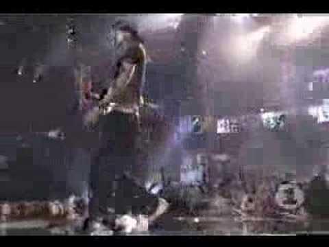 Jam Master Jay Tribute