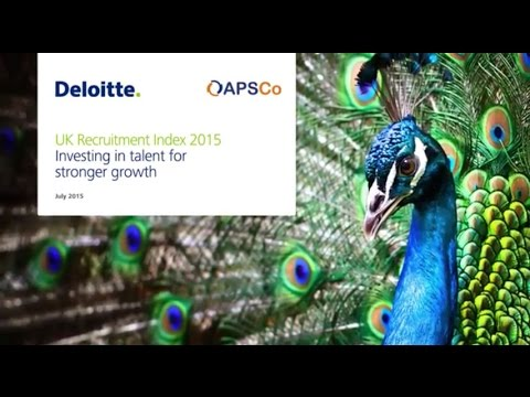 What challenges and opportunities lie ahead for the recruitment sector in 2015?
