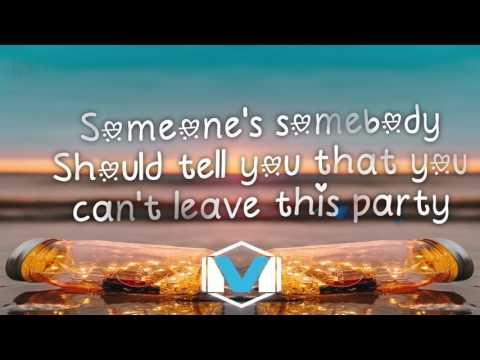Jasmine Thompson - Someone's Somebody Lyrics / Video