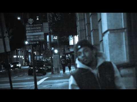 Kendrick Lamar EP Sampler