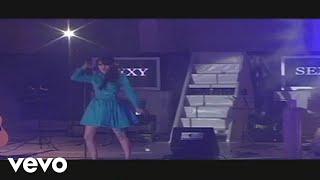 Смотреть клип Belanova - Sexy