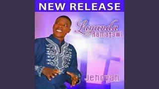 O Reng Ka Nna Jehovah
