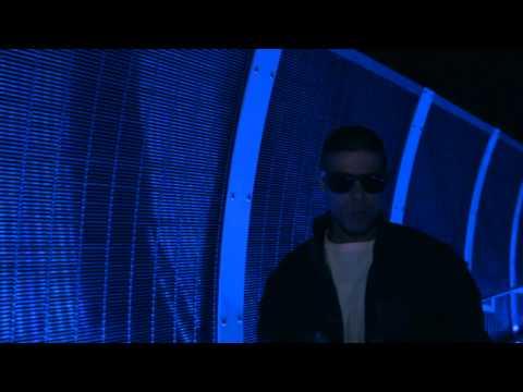 Profe-C Los Start Somthin' (Official Video)