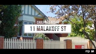 11 Malakoff St - MP Estate Agents