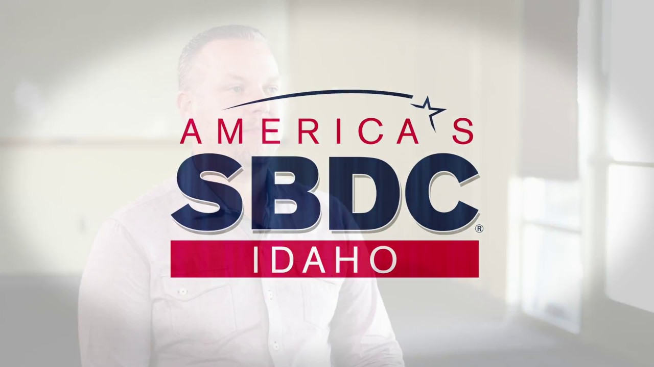 An Idaho SBDC Story: Bullett Tools Sharing About Cyber Attack