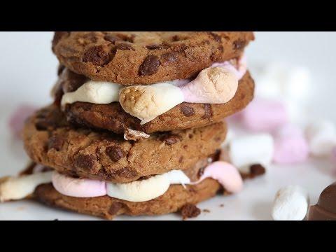 5 Hacks That Make Cadbury Vegemite Taste Amazing