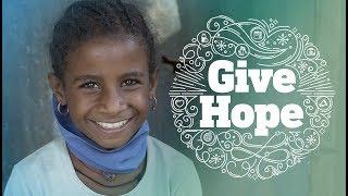 UNICEF USA | Give Hope