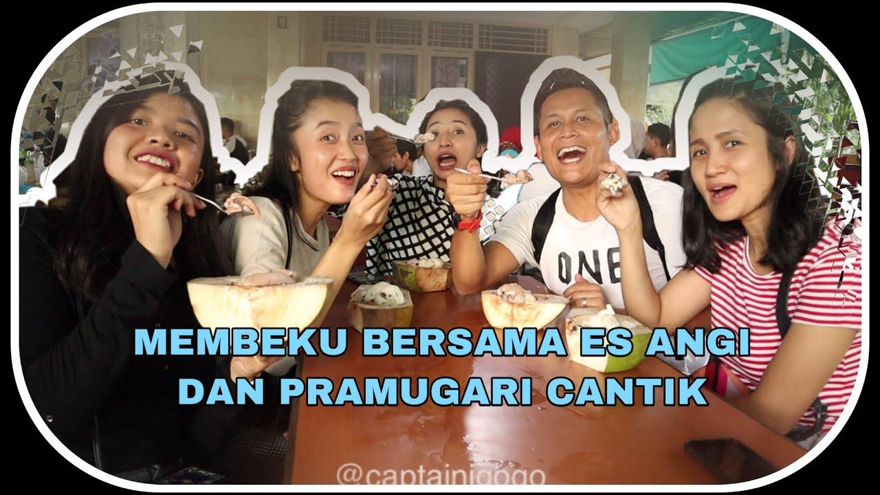 Download BERHARI2 BERSAMA PRAMUGARI2 CANTIK